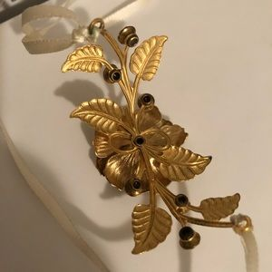 BHLDN Jewelry - BHLDN anthea bracelet